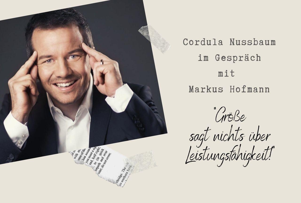 markus-hofmann-interview