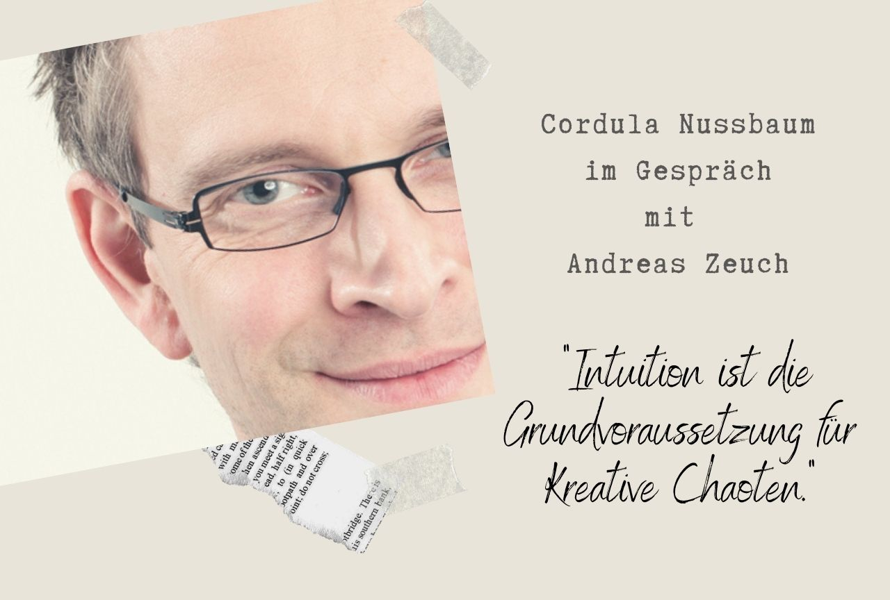 andreas zeuch-interview