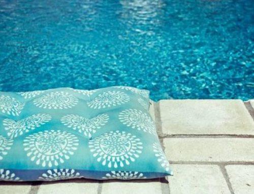 Hitzewelle gesund erleben: Top-10-Tipps bringen den Cool-Down