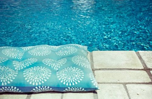 Hitzewelle: mit diesen 10 Tipps zum perfekten Cool-Down