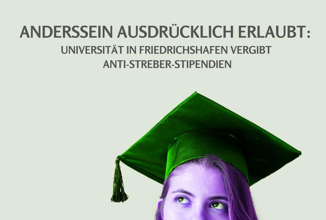 anti_streber_stipendium