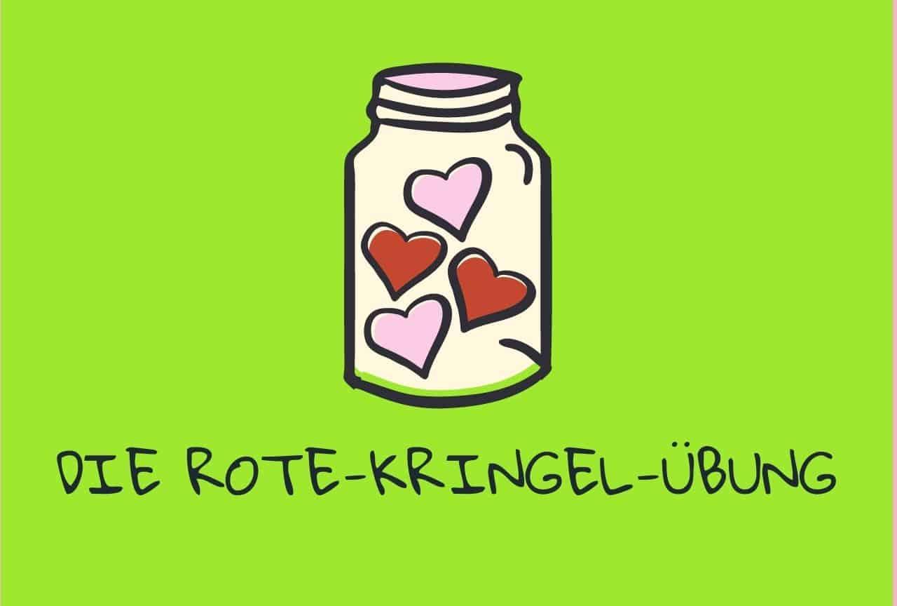 rote_kringel_uebung