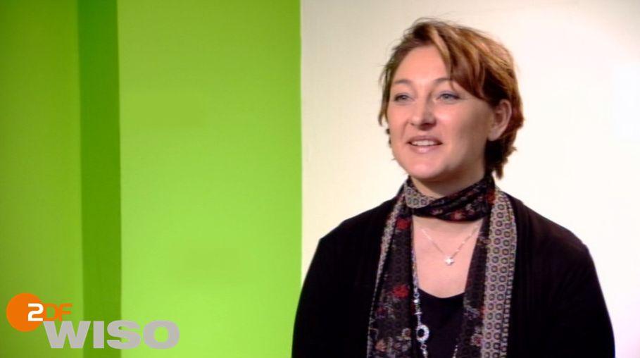 Zeitmanagement privater Alltag ZDF Wiso 2012