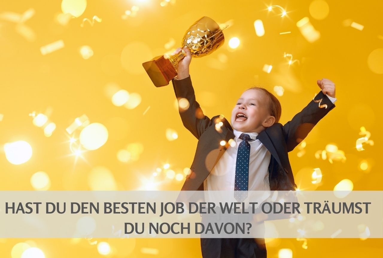 bester_job