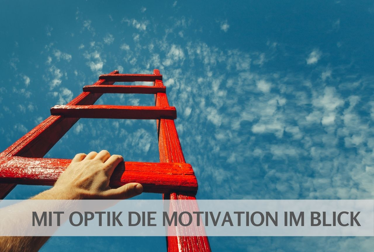 motivations_anker