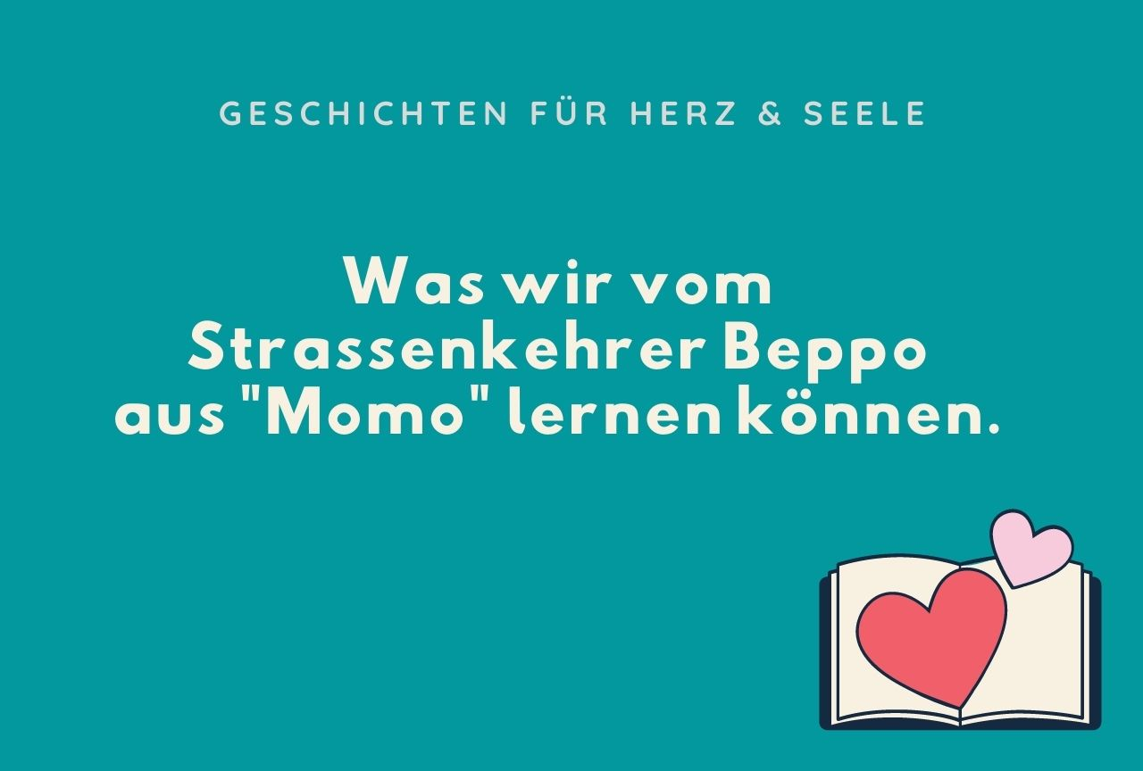momo-strassenkehrer-beppo