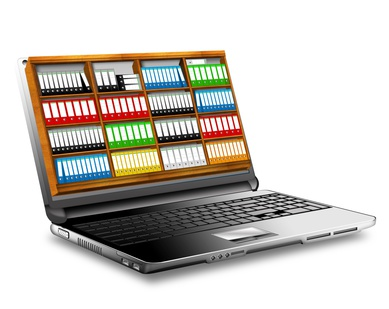 windows, dokumente, verknüpfen