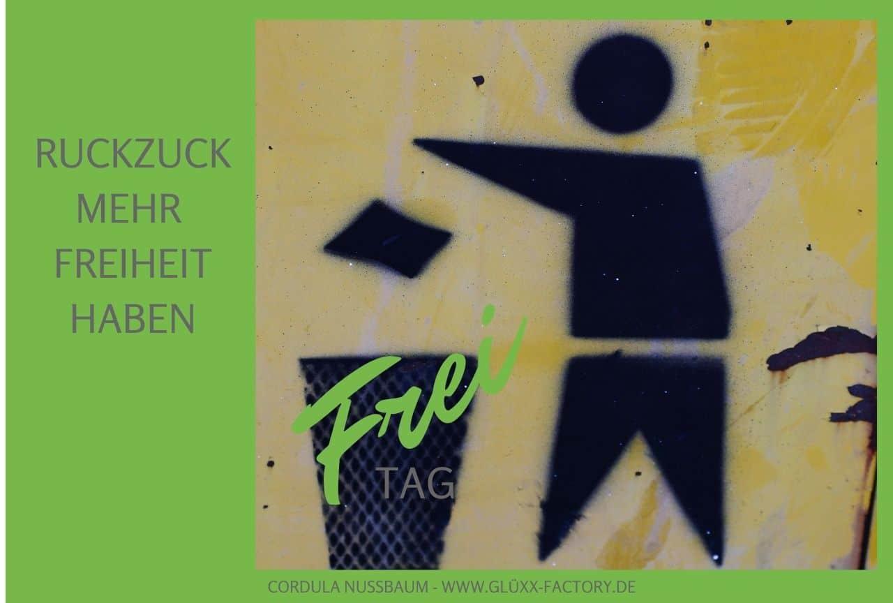 SCHNELLTIPP ZEIT_Frei-Tags (1)