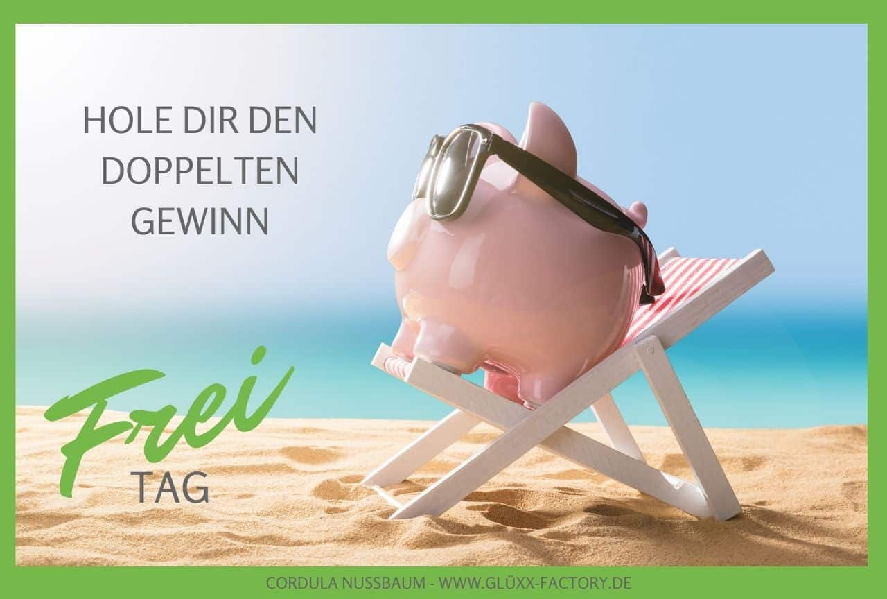 Kosten sparen_Frei-Tag