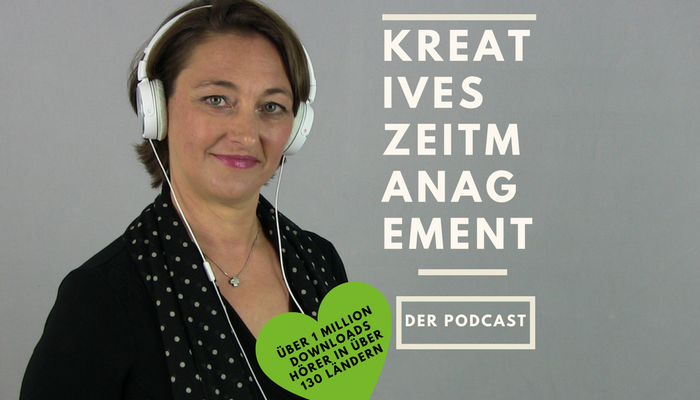 podcast, zeitmanagement, selbstmanagement, motivation, schlafen,