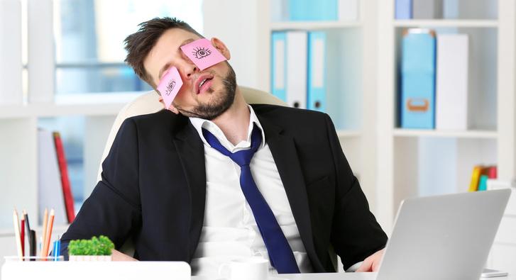 zeitumstellung, müde, schlaflos, tipps, schlafen, einschlafen, durchschlafen