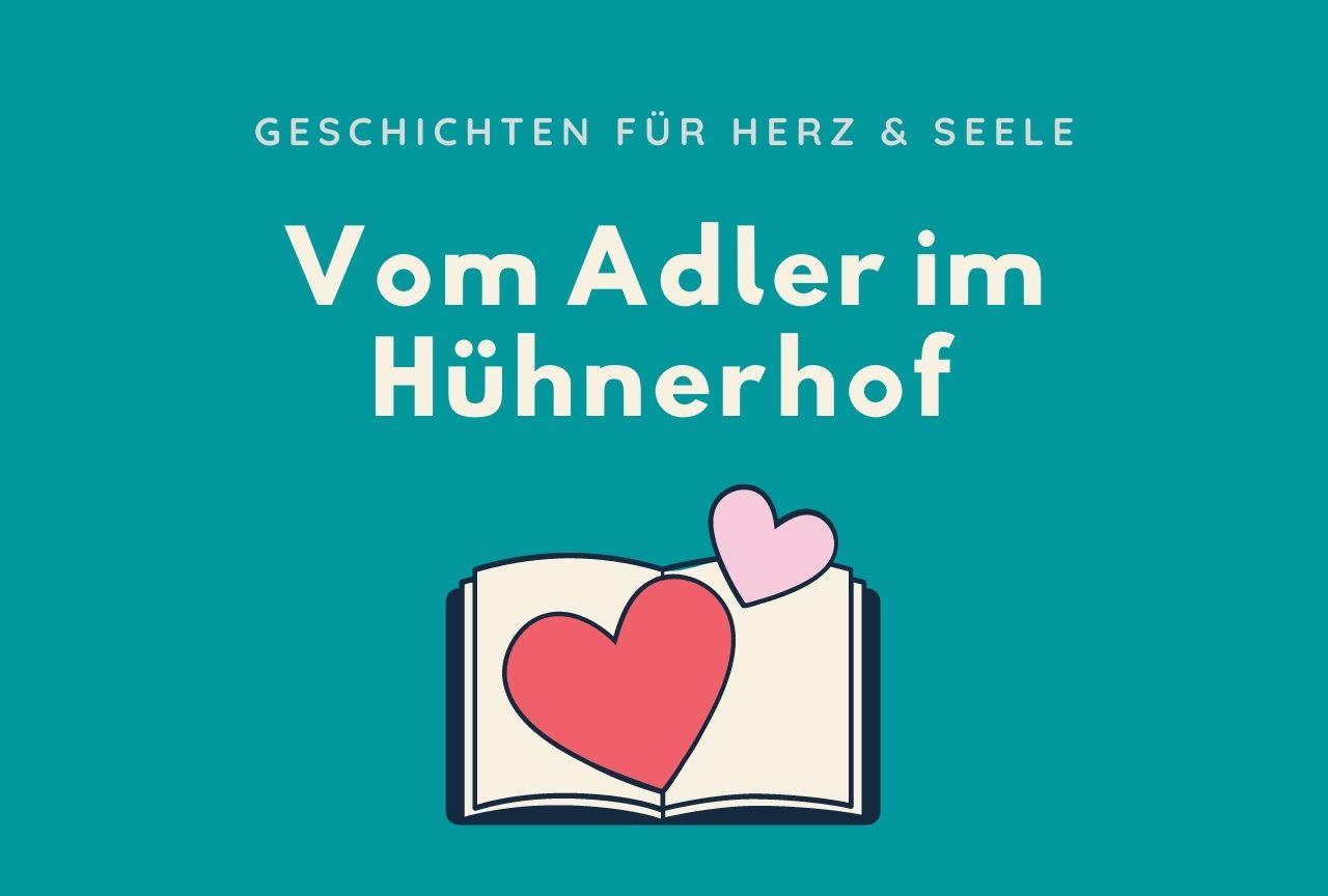Geschichte-adler-huehnerhof