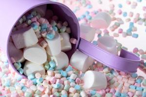 marshmallowtest, mischel, belohnaufschub, willsenskraft, marshmallowtest