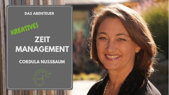zeitmanagement, podcast