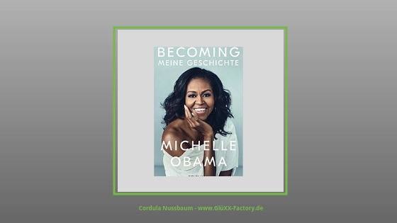cover becoming michelle obama