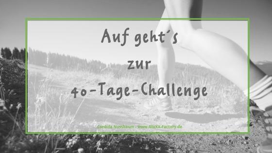 40-tage-challenge