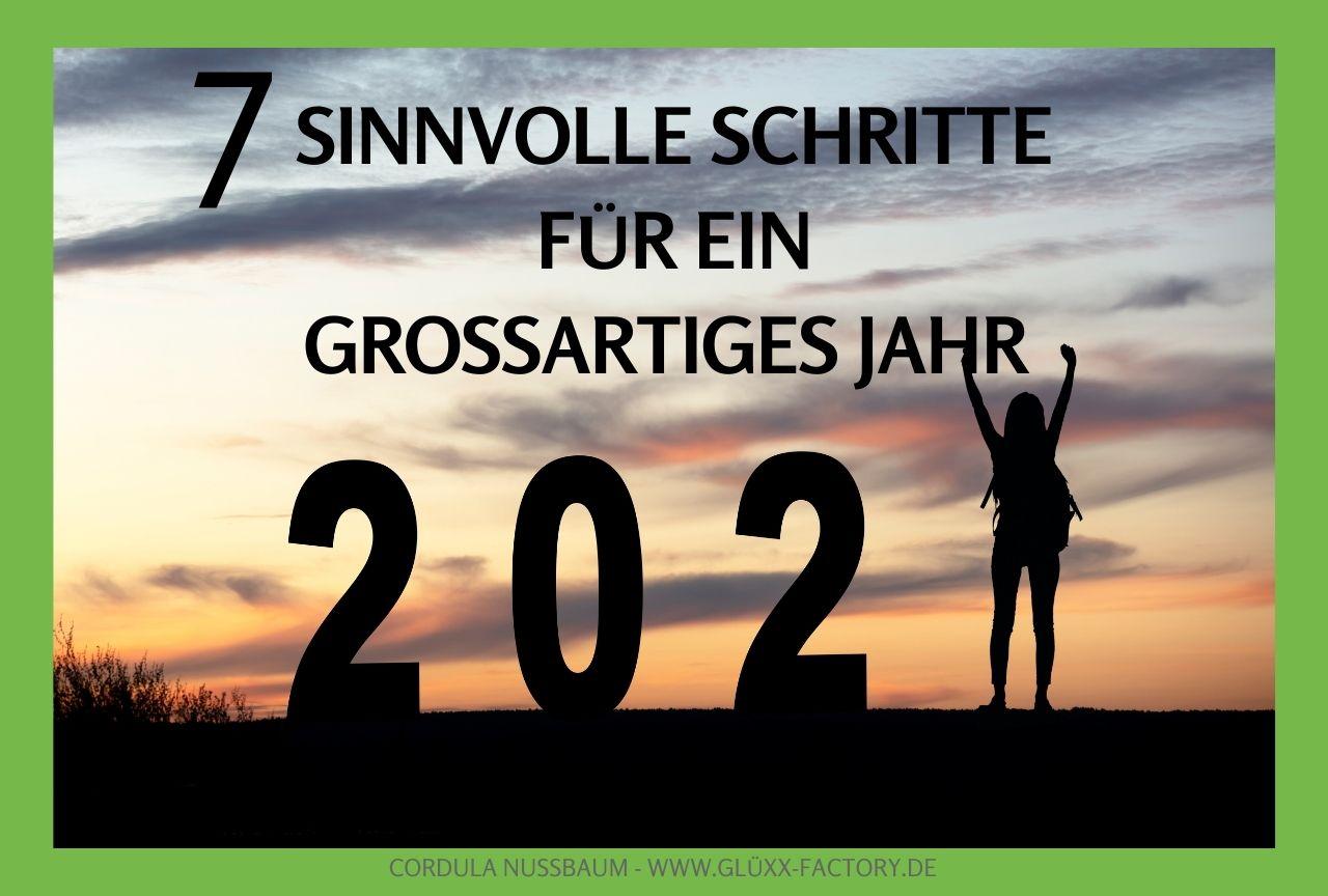 neujahrsvorsaetze-gute-vorsaetze-2021