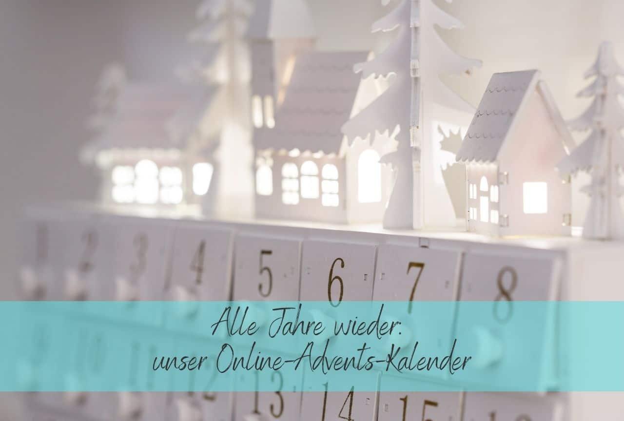 online-advents-kalender