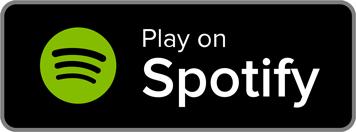 podcast motivation auf spotify