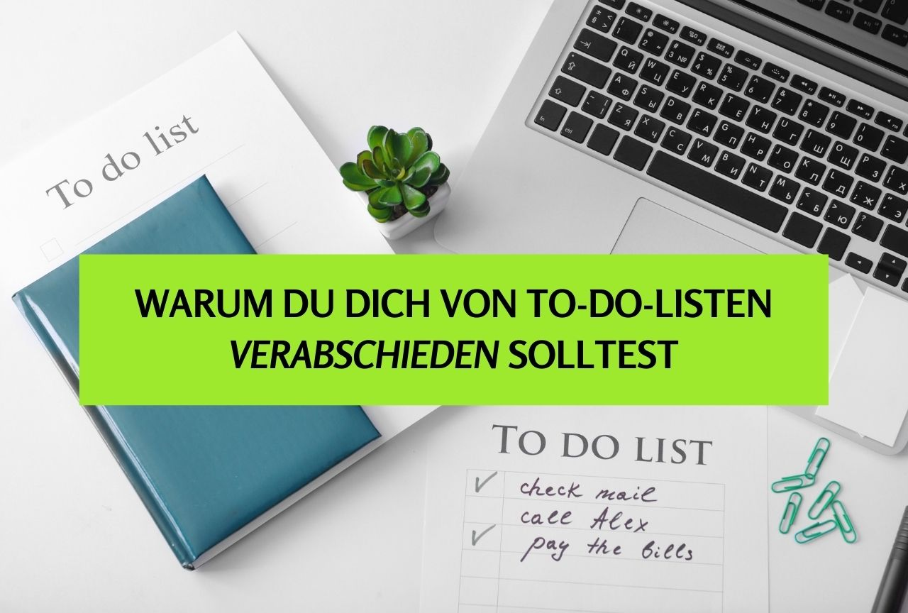to-do-liste-tschuess
