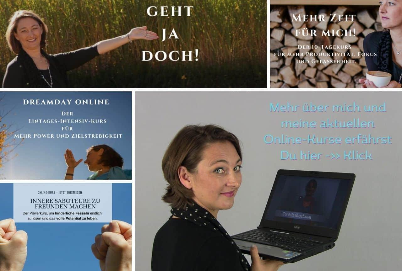 bloggerin-cordula-nussbaum-mehr