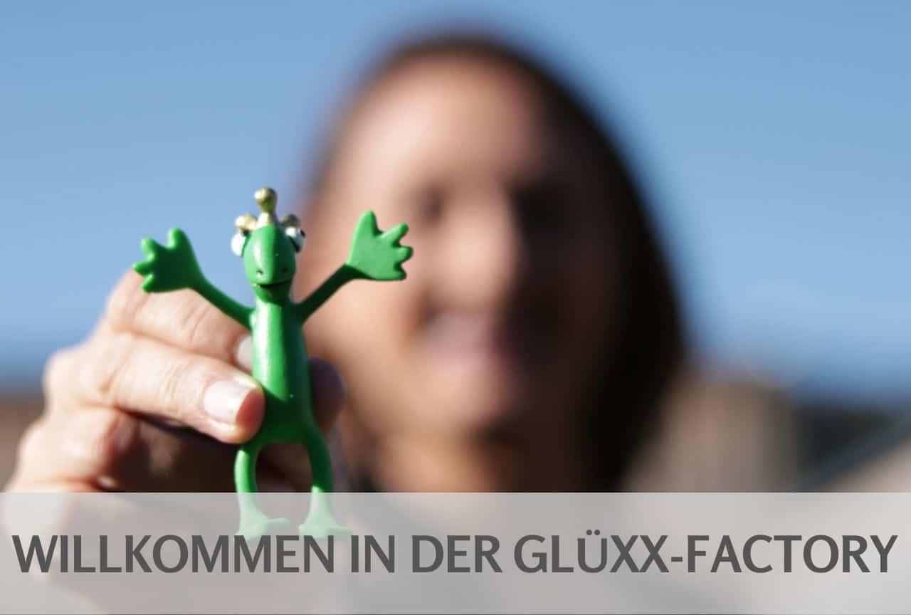willkommen-gluexx-factory