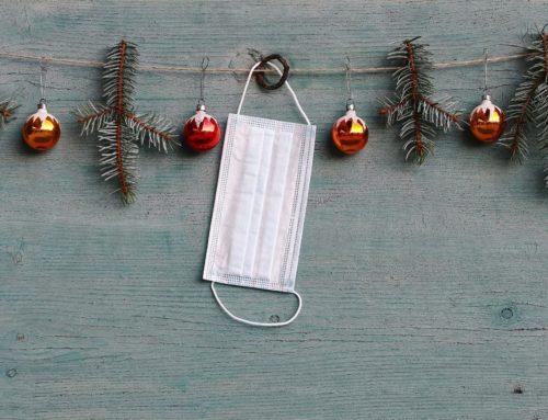 Regelkonformes Schenken zu Weihnachten – so einfach ist es!