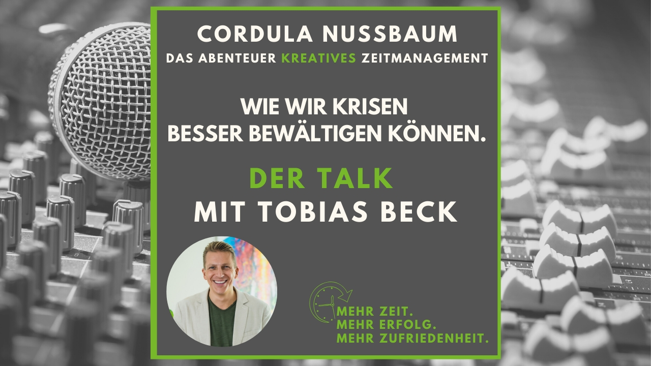 tobias beck podcast tobi beck