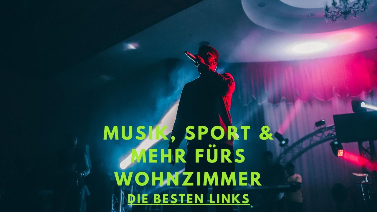 wohnzimmer-events