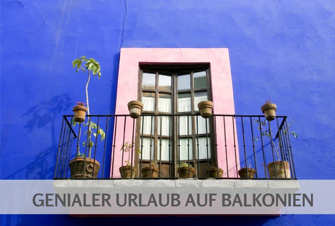 Urlaub_auf_Balkonien