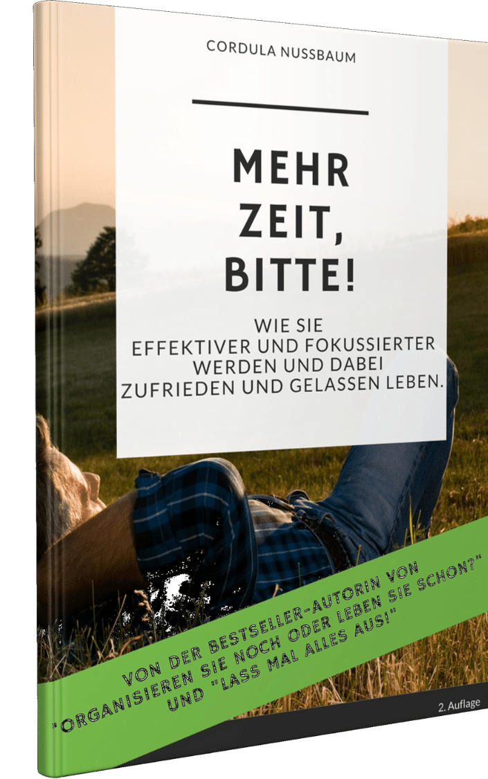 eBook-Zeitmanagement-Motivation-Selbstmanagement