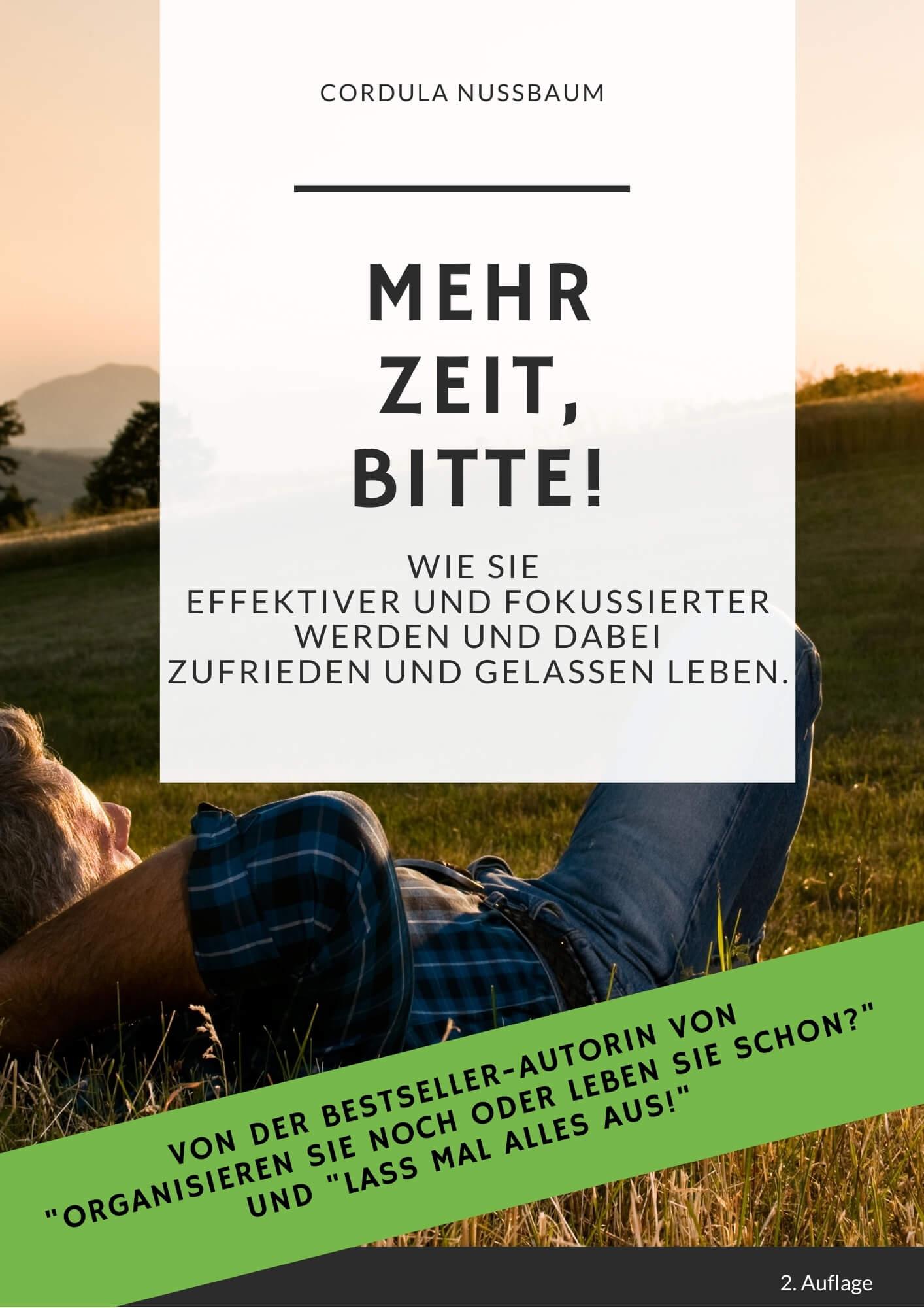 eBook-Zeitmanagement-Motivation-Selbstmanagement