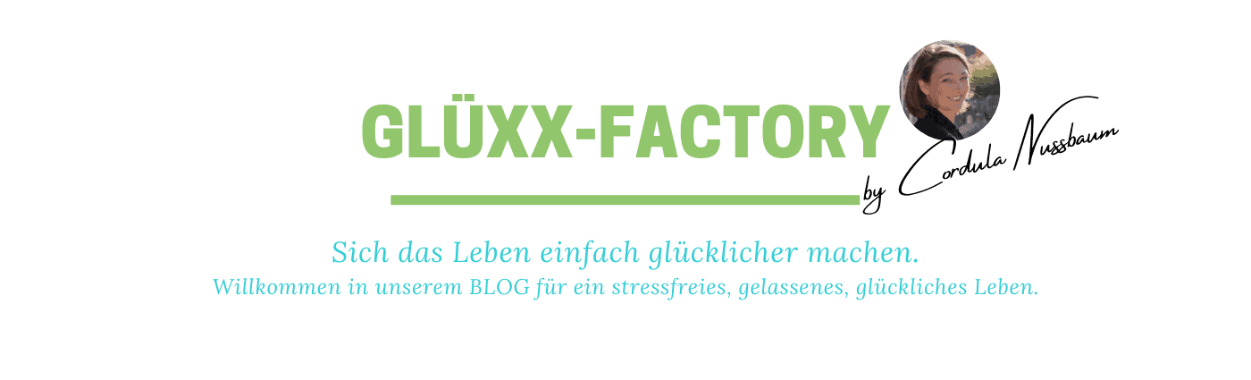 GlüXX-Factory.de Logo