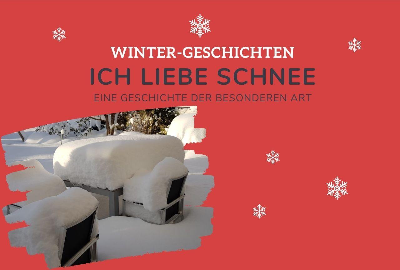 Geschichte-ich-liebe-schnee