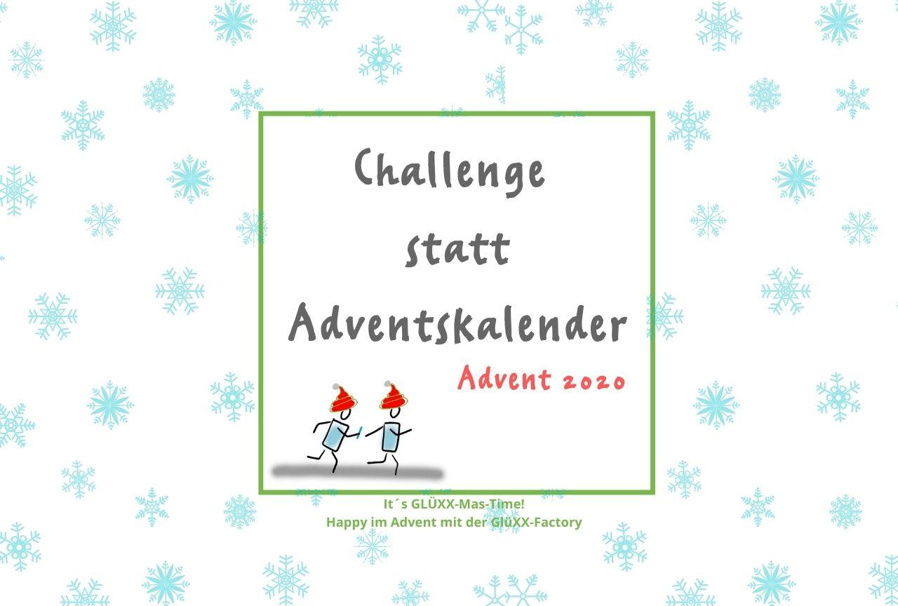 Online-Adventskalender 2020