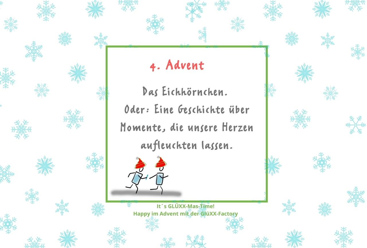 Online-Adventskalender-2020-4-advent