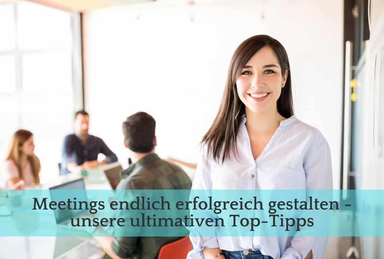 besprechung-meeting-tipps