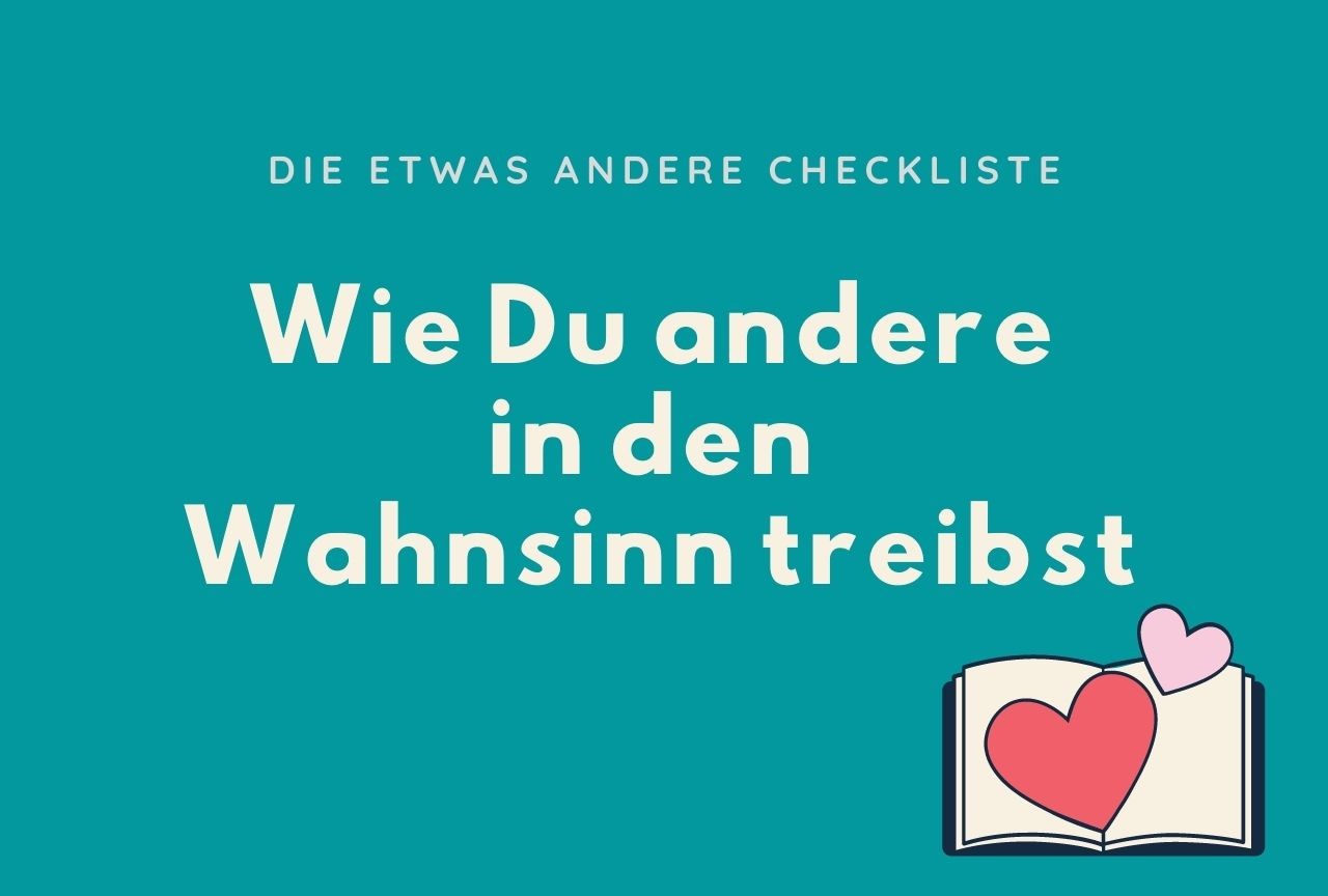 checkliste-wahnsinn-treibst