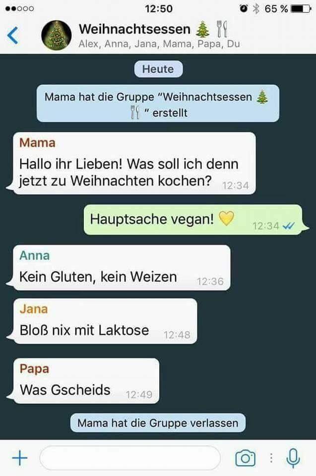 mama-hat-die-gruppe-verlassen