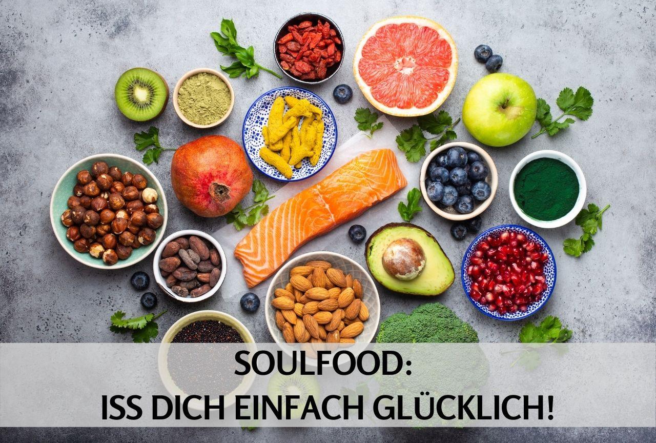 soulfood-iss-dich-gluecklich-head