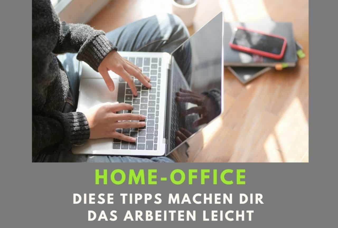 Home Office