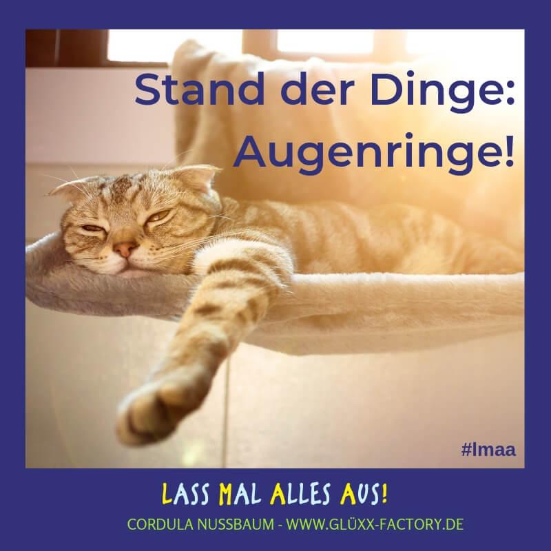 schoene sprueche_Humor_Cordula Nussbaum