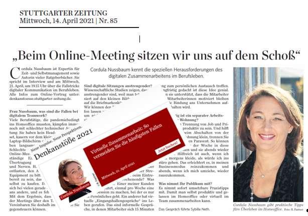 Stuttgarter-Zeitung-Nussbaum