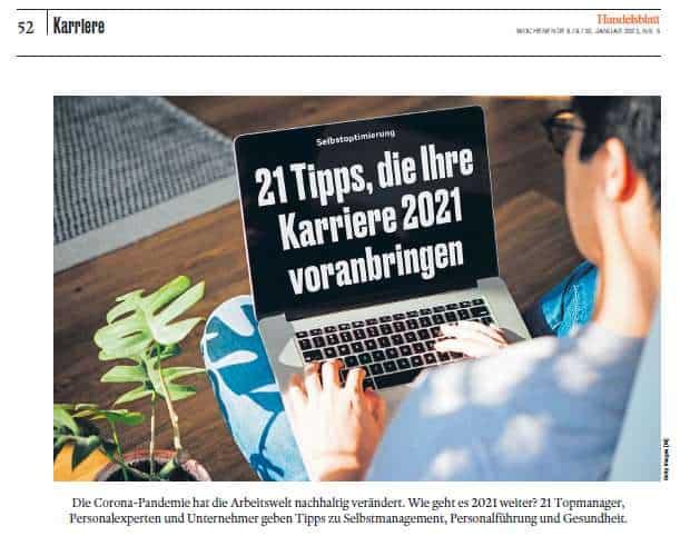 mangement-tipps-2021-handelsblatt
