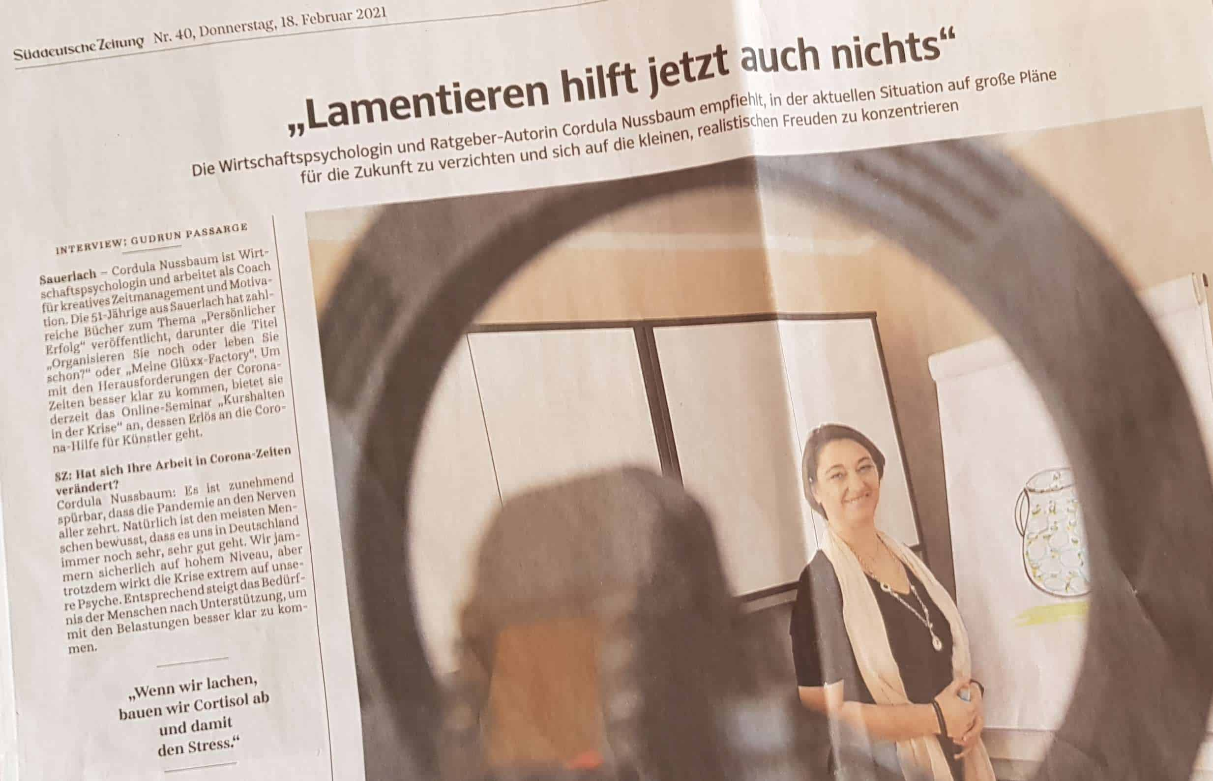 resilienz-expertin-interview-sz
