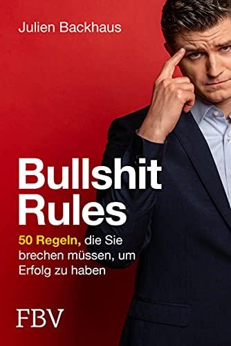 bullshit-backhaus